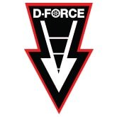 D-Force_Logo-min