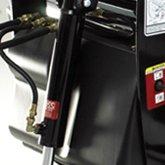 Enclosed-Hydraulics