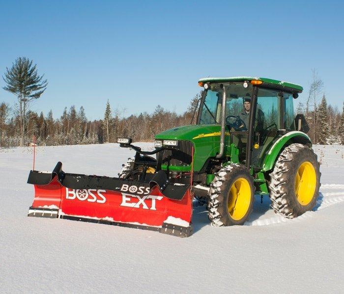 Tractor_1-min