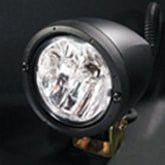 VBX-Lights-min