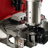 VBX-Stainless-Motor-min