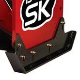 sk-skid-shoes-min