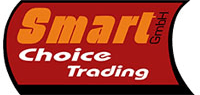 smart-choice-trading-gmhb-logo-200x95-min